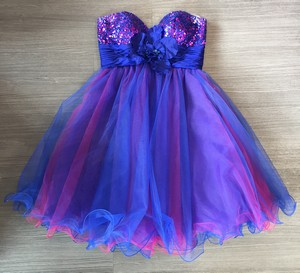 Sherry-Hill-Size-Small-Purple-Dress_2526A.jpg