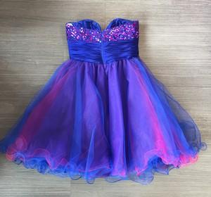 Sherry-Hill-Size-Small-Purple-Dress_2526B.jpg