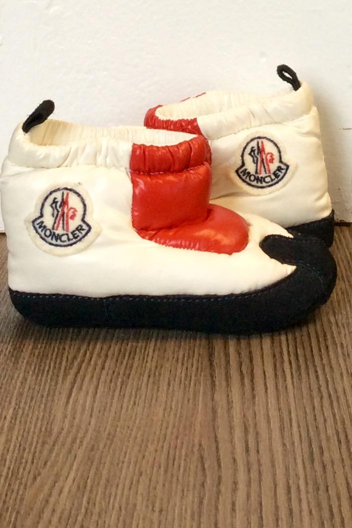 Size-6-12months-Cream-Boots_3982A.jpg