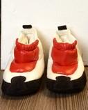 Size-6-12months-Cream-Boots_3982B.jpg