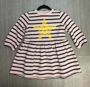 Stella-Mccartney-Size-12-months-Stripe-Dress_5055A.jpg