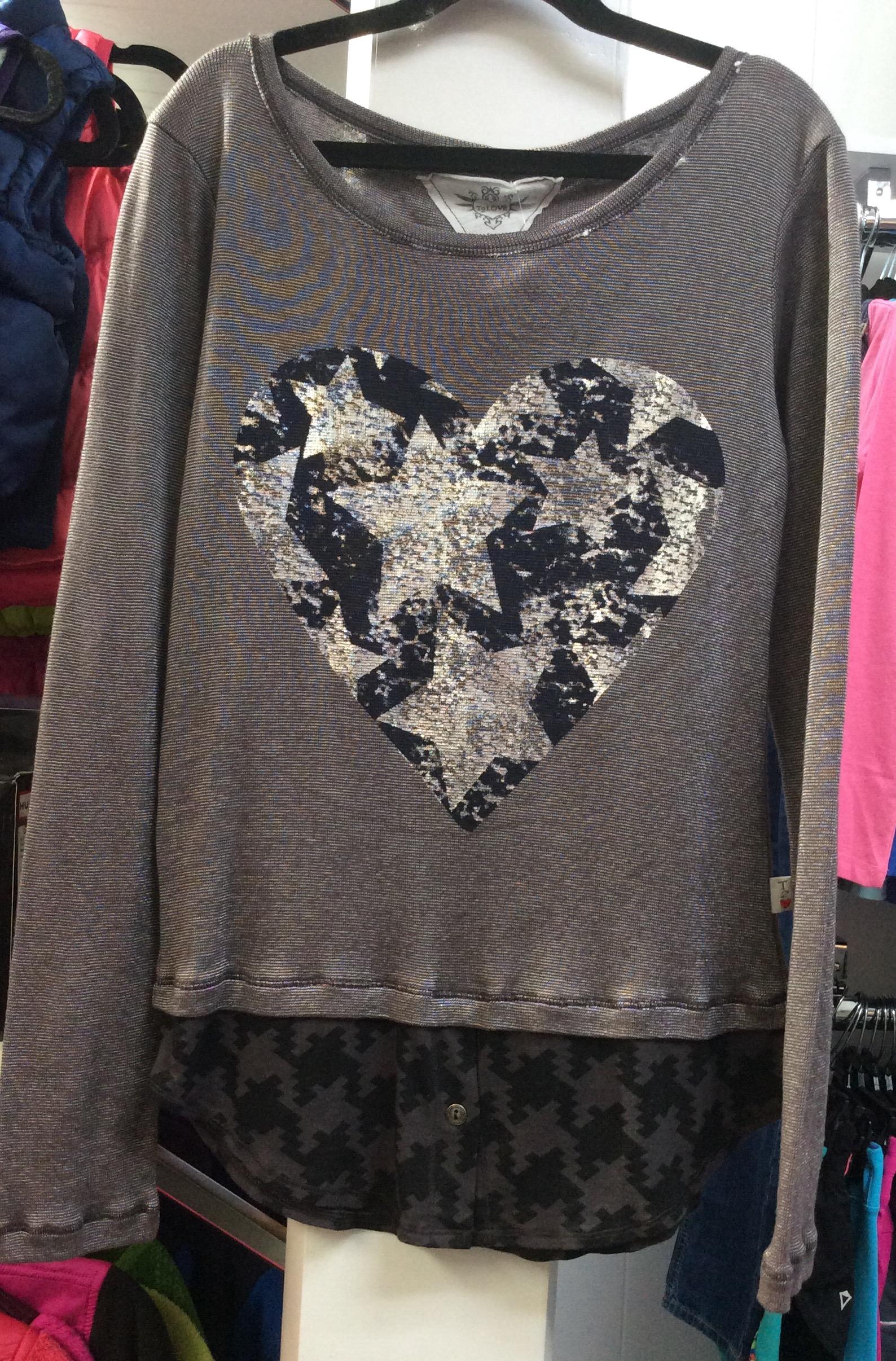 T2-love-Size-10-Grey-Top_6975A.jpg