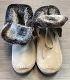 Toms-Size-10-Beige-Boots_6385A.jpg