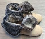 Toms-Size-10-Beige-Boots_6385B.jpg
