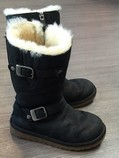 Uggs-Size-1-Black-Boots_1507A.jpg