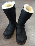 Uggs-Size-1-Black-Boots_1507B.jpg