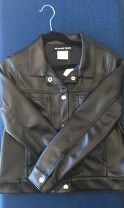 Un--Deux-Trois-Size-12-Black-Jacket_7060A.jpg