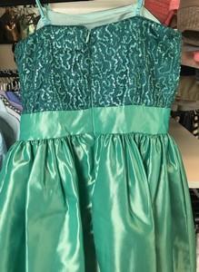 Un--Deux-Trois-Size-8-Teal-Dress_9448B.jpg