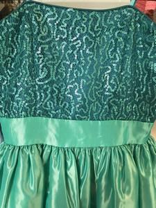 Un--Deux-Trois-Size-8-Teal-Dress_9448C.jpg