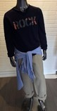 Zadiq-and-Voltaire-Size-10-Navy-Sweater_3281A.jpg