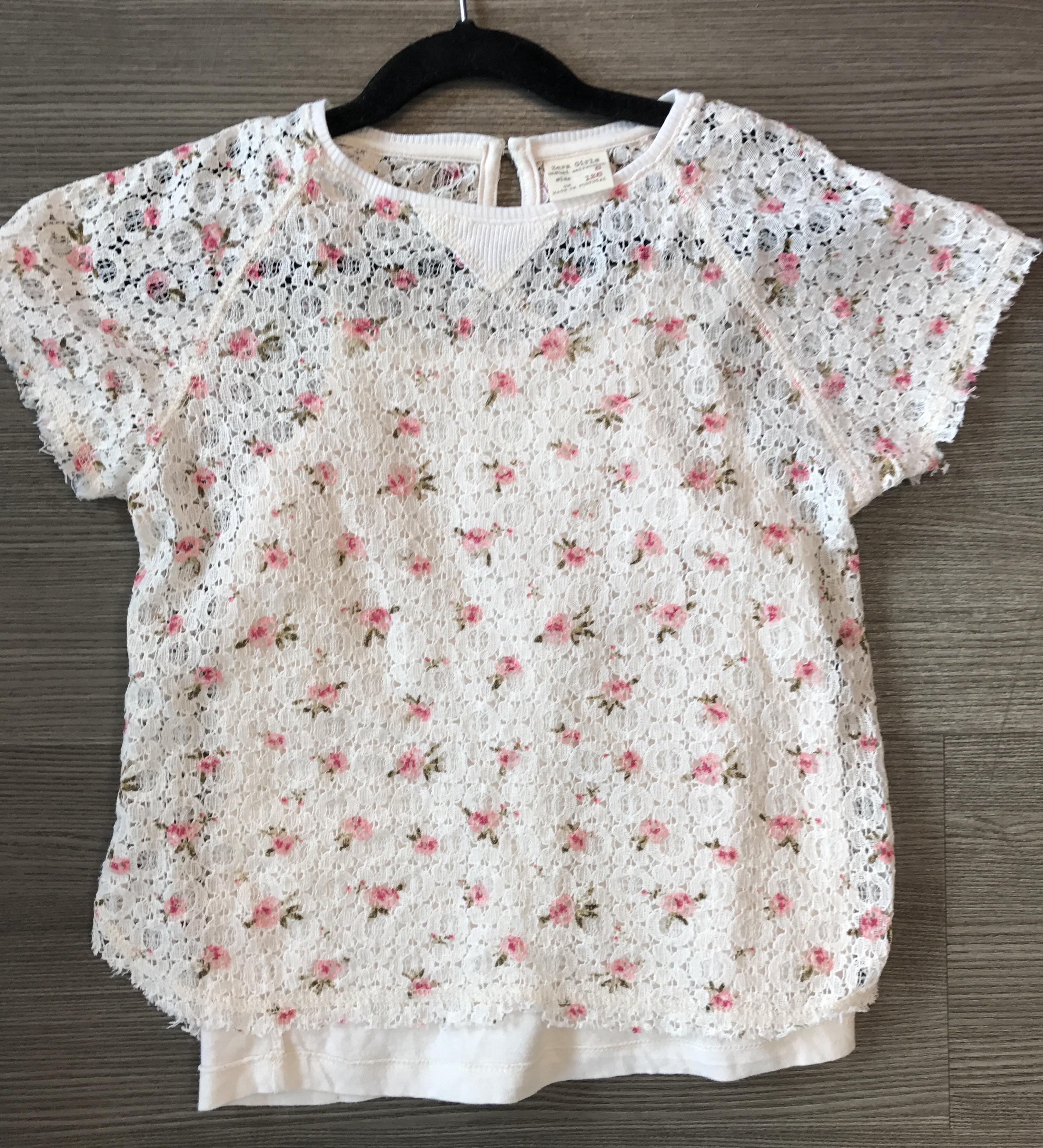 Zara--Size-8-Cream-Top_9433A.jpg