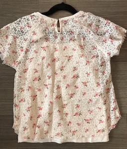 Zara--Size-8-Cream-Top_9433B.jpg