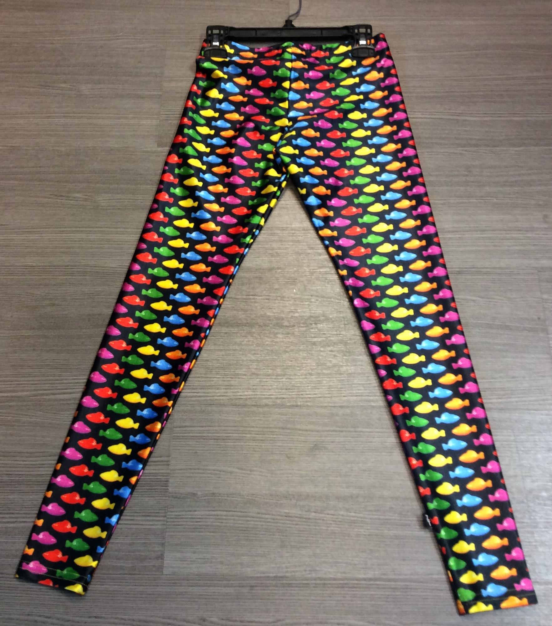 Zara-Terez-Size-Medium-Black-Legging_6903A.jpg