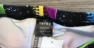Zara-Terez-Size-Medium-Black-Legging_9488B.jpg