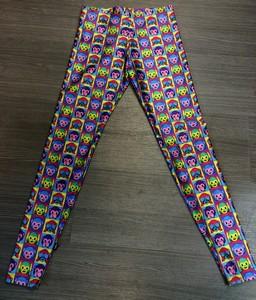 Zara-Terez-Size-Medium-Multi-Color-Legging_6905A.jpg