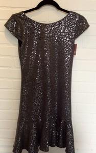 Zoe-Size-16-Grey-Dress_3651A.jpg