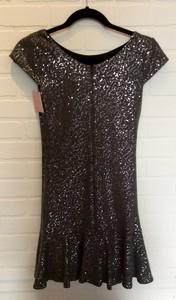 Zoe-Size-16-Grey-Dress_3651B.jpg
