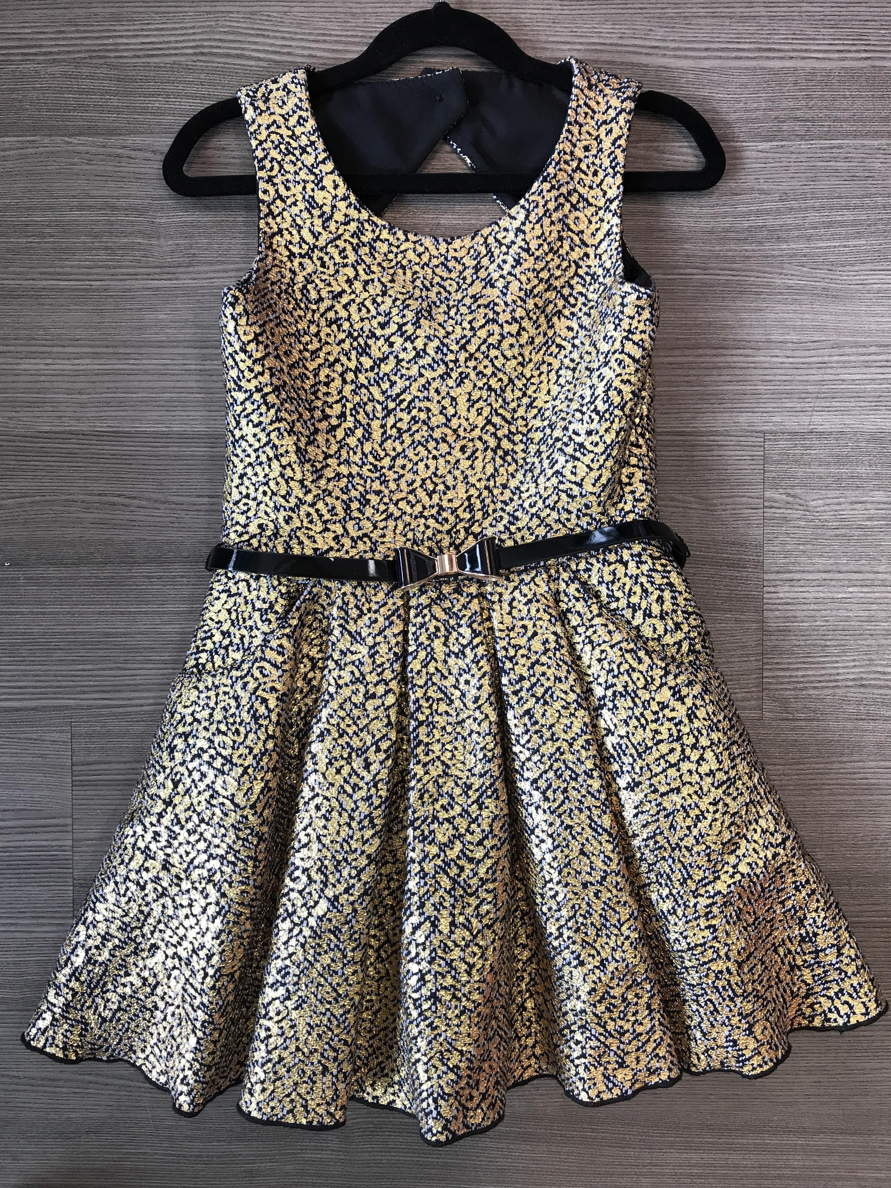 Zoe-Size-7-Gold-Dress_9441A.jpg