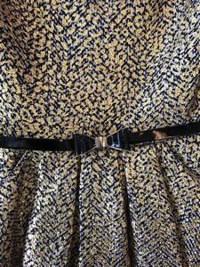 Zoe-Size-7-Gold-Dress_9441B.jpg