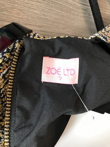 Zoe-Size-7-Gold-Dress_9441D.jpg