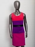 Zoe-ltd-Size-12-Multi-Color-Dress_2500A.jpg