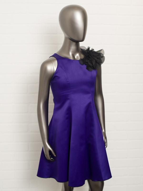 Zoe-ltd-Size-12-Purple-Dress_2496A.jpg
