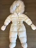 add-Size-9-White-Snowsuit_4668A.jpg