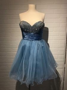 jovani-Size-4-Blue-Dress_4228A.jpg