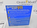 Guardian-Alert-911-by-LogicMark-LLC_2898C.jpg