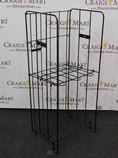 Kaspar-Metal-Display-Racks-8_6365B.jpg