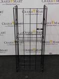 Kaspar-Metal-Display-Racks-8_6365C.jpg