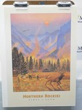 Northern-Rockies-Fires-Signed-Print_2972A.jpg