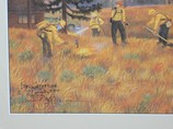 Northern-Rockies-Fires-Signed-Print_2972B.jpg