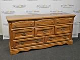 Oak-Dresser_3258A.jpg