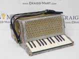 Small-Vintage-M.-Hohner-Accordion_5615B.jpg