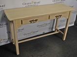 Sofa-Table_1235A.jpg