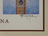 The-University-of-Montana-by-Monte-Dolack_2975B.jpg