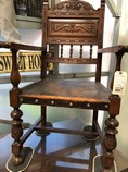 Antique-Spanish-chair---leather-seat_44331A.jpg