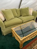 Ethan-Allen-Traditional-Rolled-Arm-Sofa--Chaise_45162A.jpg