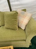 Ethan-Allen-Traditional-Rolled-Arm-Sofa--Chaise_45162C.jpg