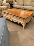 Ethan-Allen-Wood-Country-Coffee-table-with-drawers_45156A.jpg