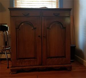 Vintage-Oak-Cabinet-on-wheels-37-x-23-x-39H_45050A.jpg