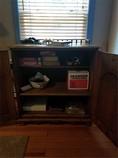 Vintage-Oak-Cabinet-on-wheels-37-x-23-x-39H_45050B.jpg