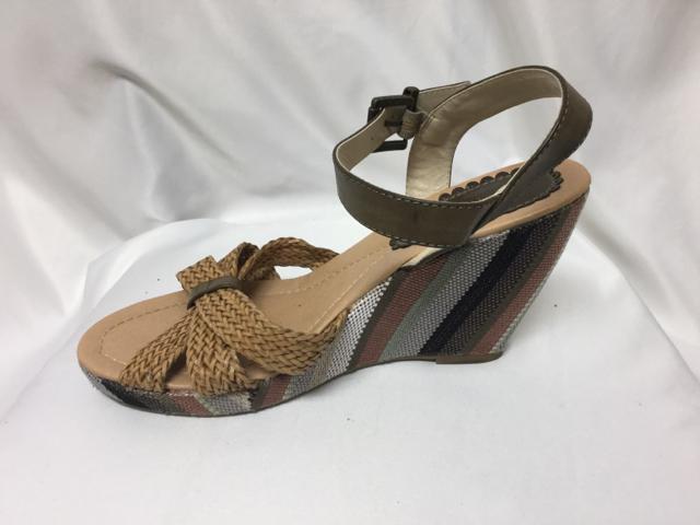 af9cf1e3e586 Rialto-Shoes-wedges 12348B.jpg