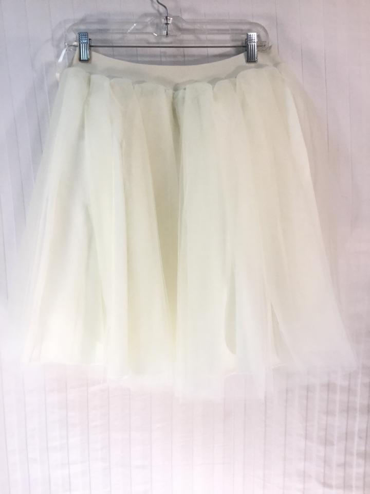 Bliss-Tulle-Ashley-Skirt_432745A.jpg