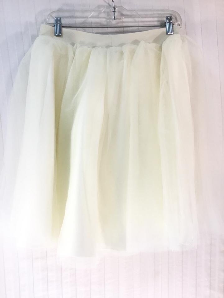 Bliss-Tulle-Ashley-Skirt_432745B.jpg