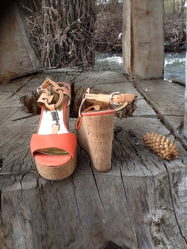 Coach-Sandals_389250B.jpg