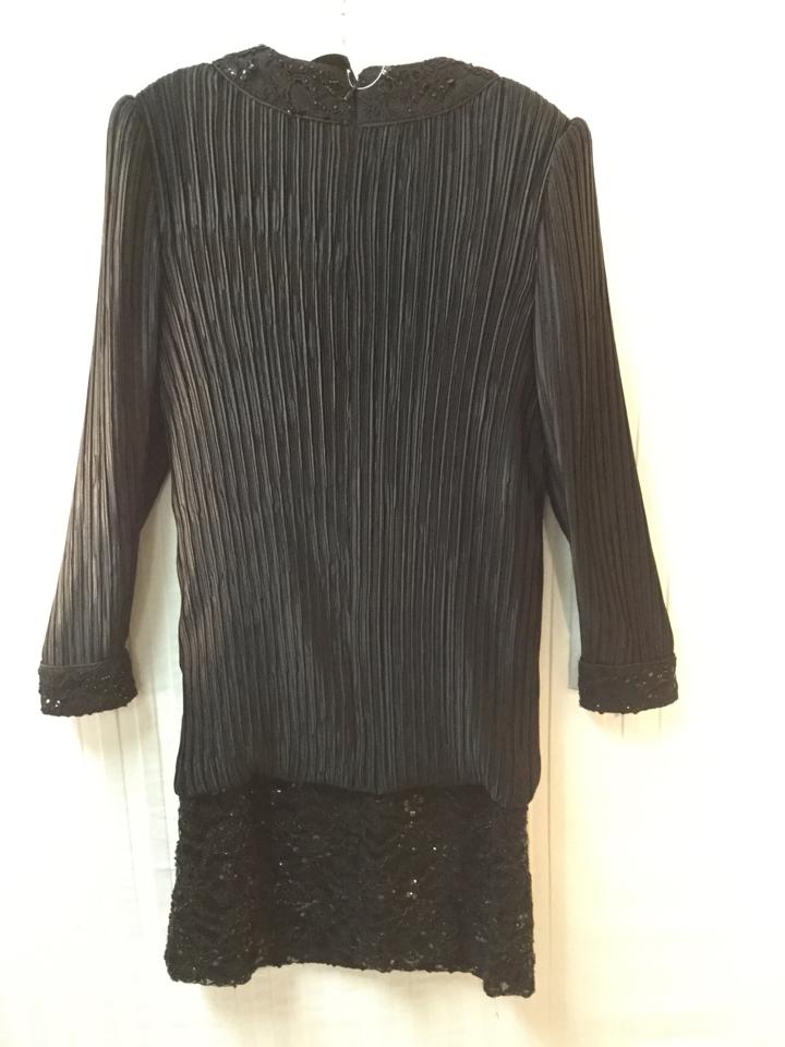 George-F.-Couture-Vintage-Accordian-Dress_422822B.jpg