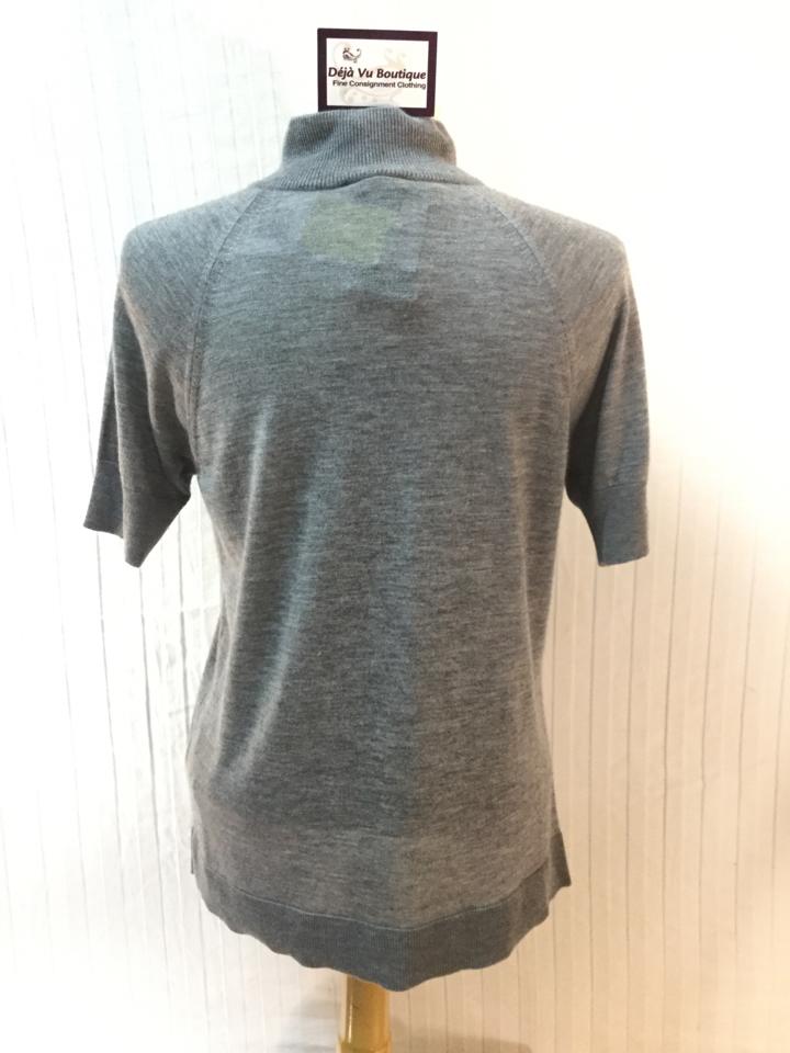 Giorgio-Armani-Sweater_417589B.jpg