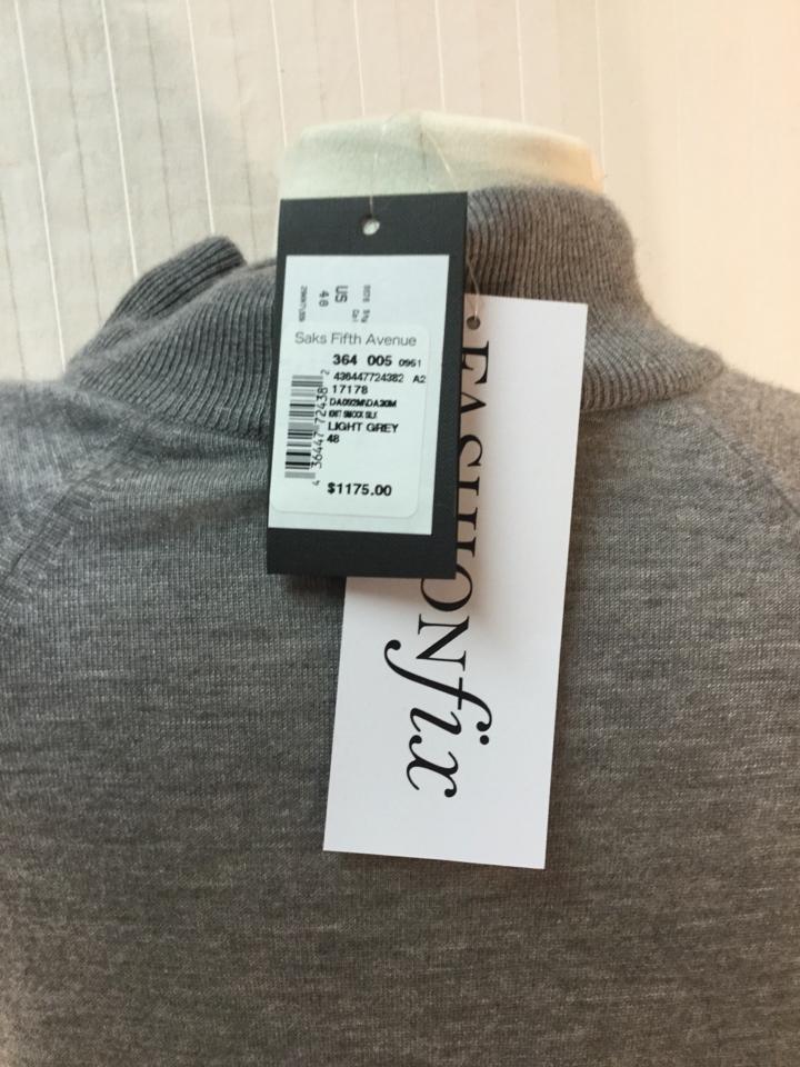 Giorgio-Armani-Sweater_417589C.jpg